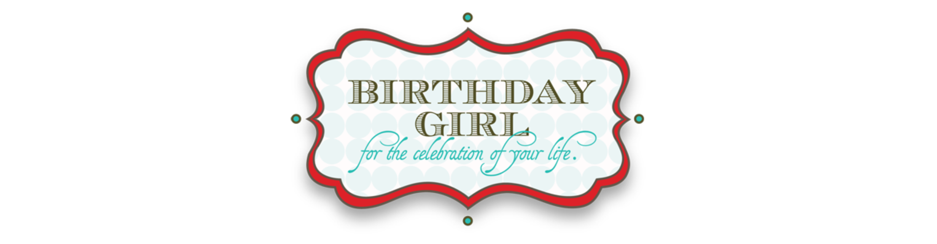 birthdaygirlblog