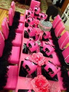 barbie-themed-party